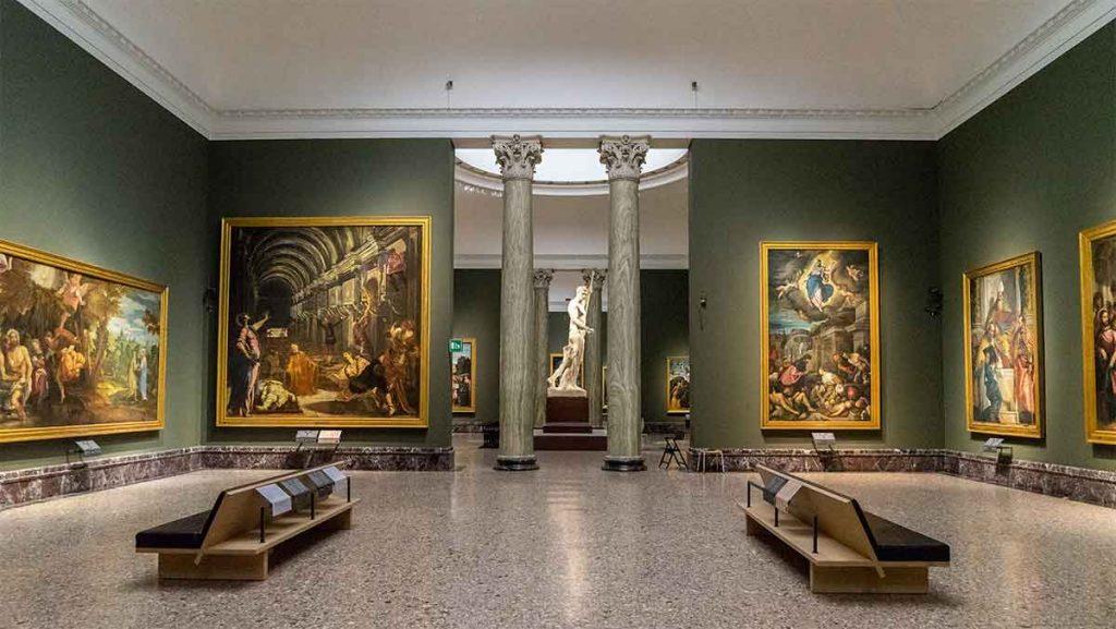 Pinacoteca-di-Brera-Salone-Napoleonico-1024x577.jpg