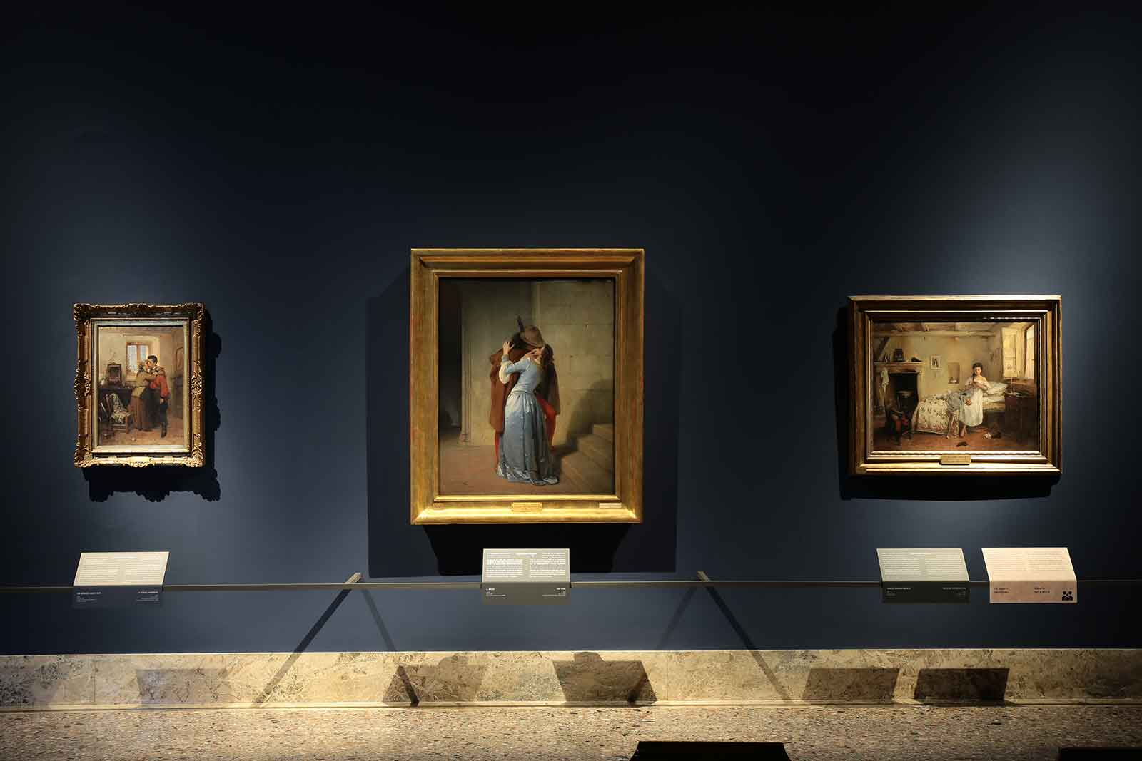 Pinacoteca-di-Brera-Settimo-Riallestimento-Sala-38-1.jpg